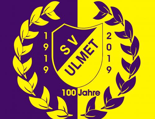 100 Jahre SV Ulmet